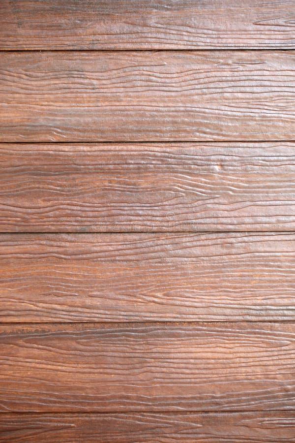 Деревянный конец-вверх текстуры стоковые изображения rf