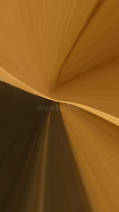 Деревянный конспект текстур стоковые фото