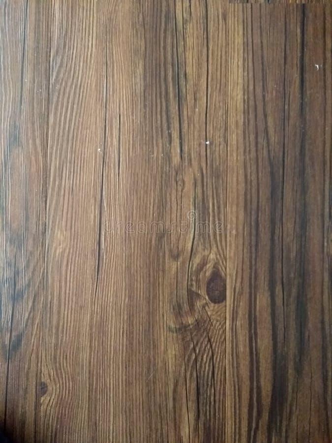 Деревянный материал стоковые изображения