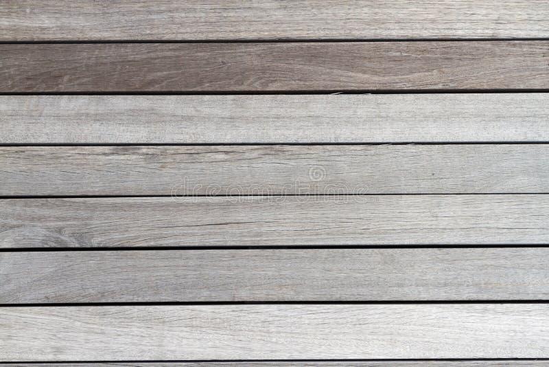 Деревянный пол планки стоковое изображение