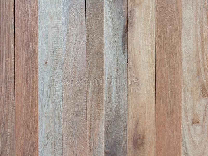 Деревянный пробел текстуры для вашей предпосылки концепции или проекта стоковые изображения rf