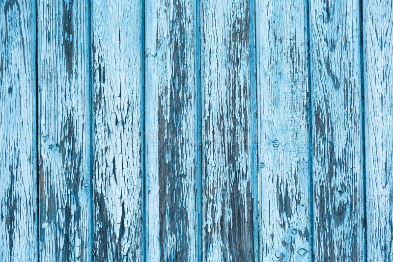 Деревянный треснутый материал журнала как предпосылка стоковая фотография rf