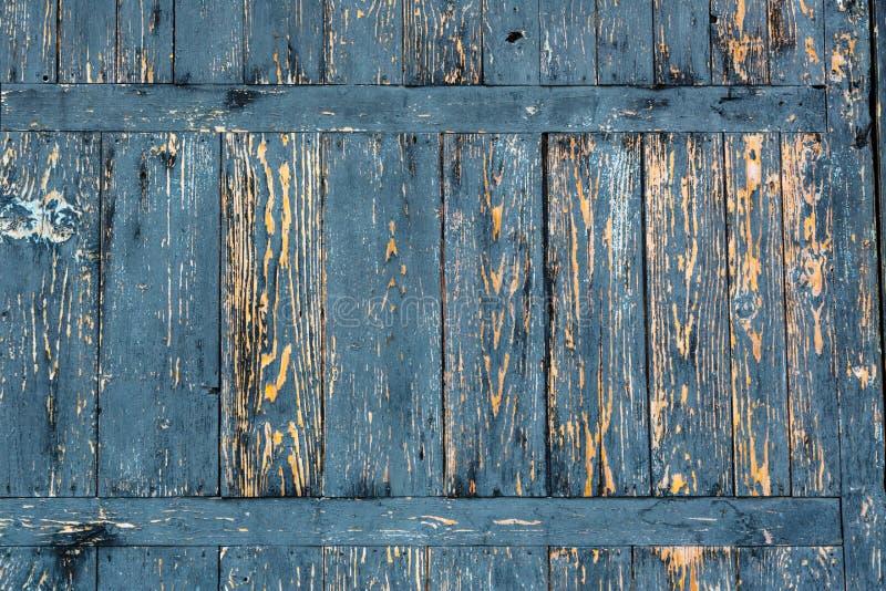 Деревянный треснутый материал журнала как предпосылка стоковое фото