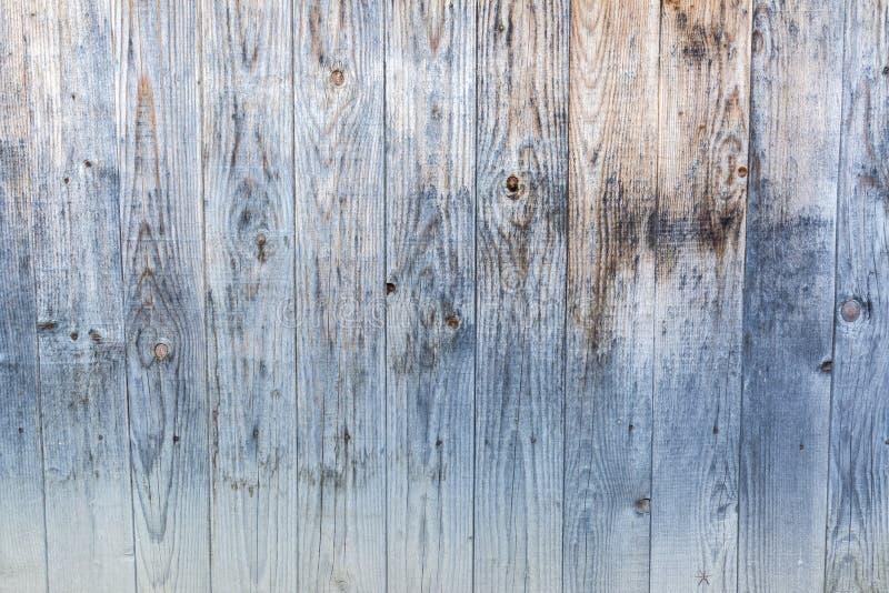 Деревянный шаблон, текстура, естественная предпосылка Пустой шаблон стоковая фотография