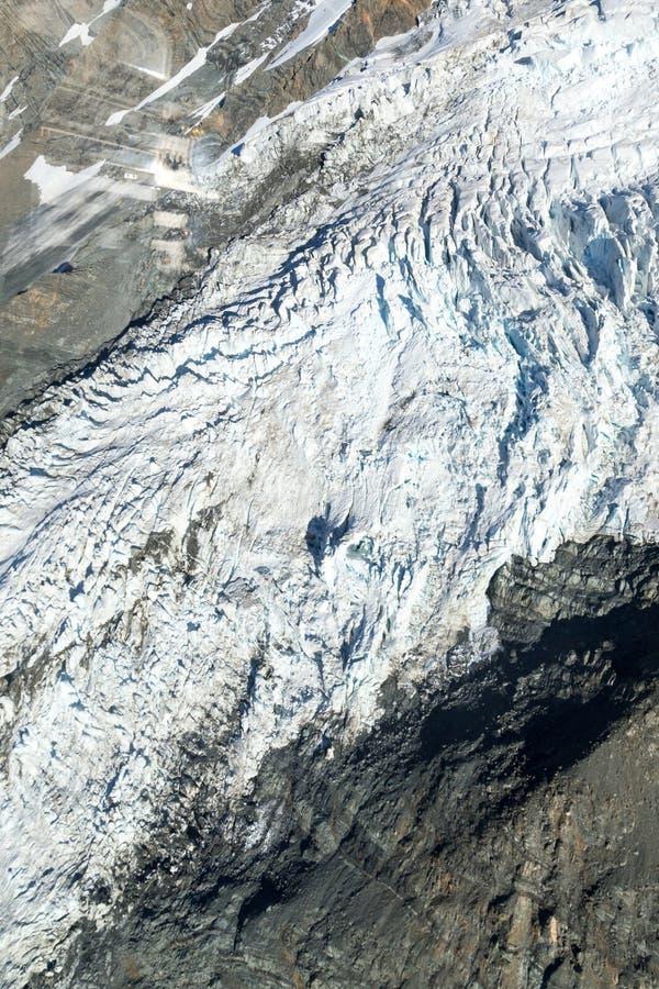 держатель Новая Зеландия кашевара oceania стоковое изображение rf