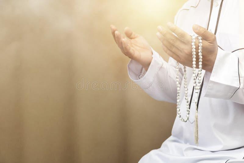 красивое четкое фото все в руках аллаха современных тенденциях