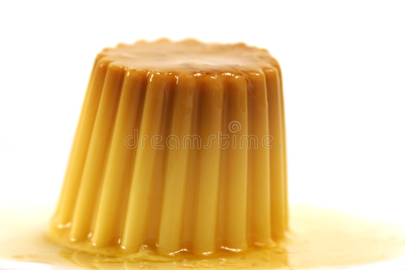 десерт стоковые фото