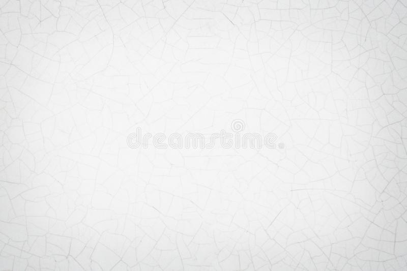 Детализированная белая мраморная текстура, естественная предпосылка картины стоковая фотография rf