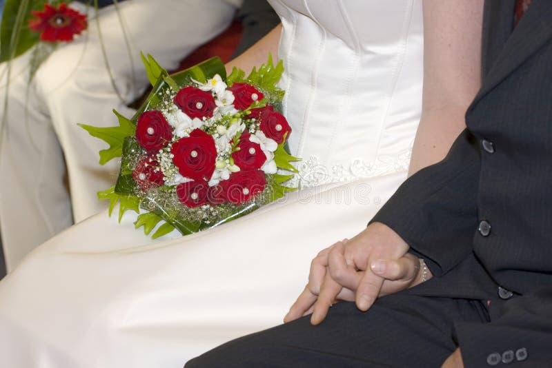 детали wedding стоковые фотографии rf