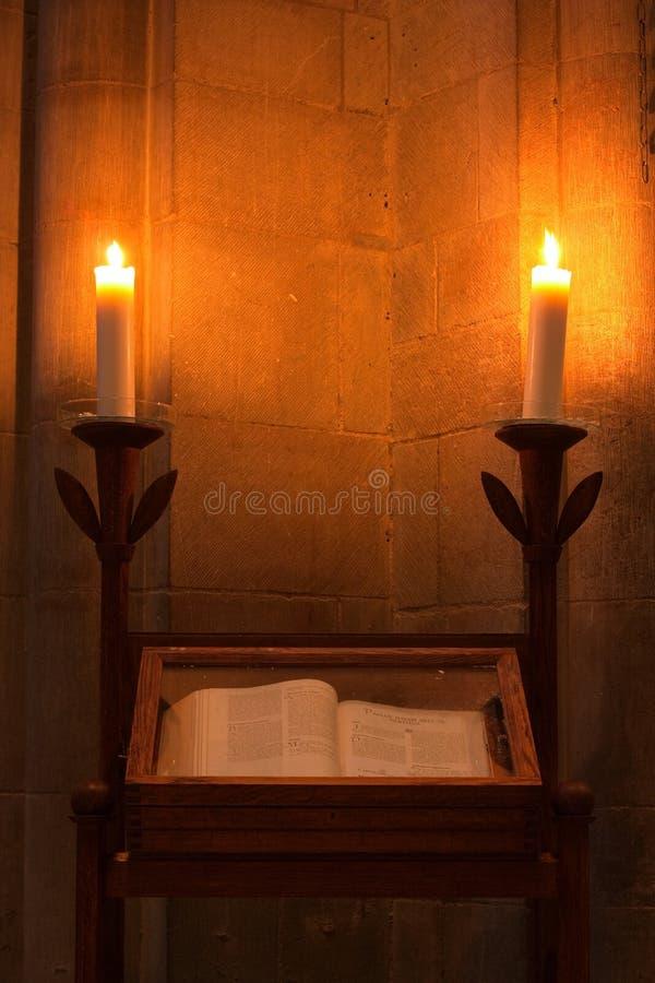 деталь церков стоковые изображения rf