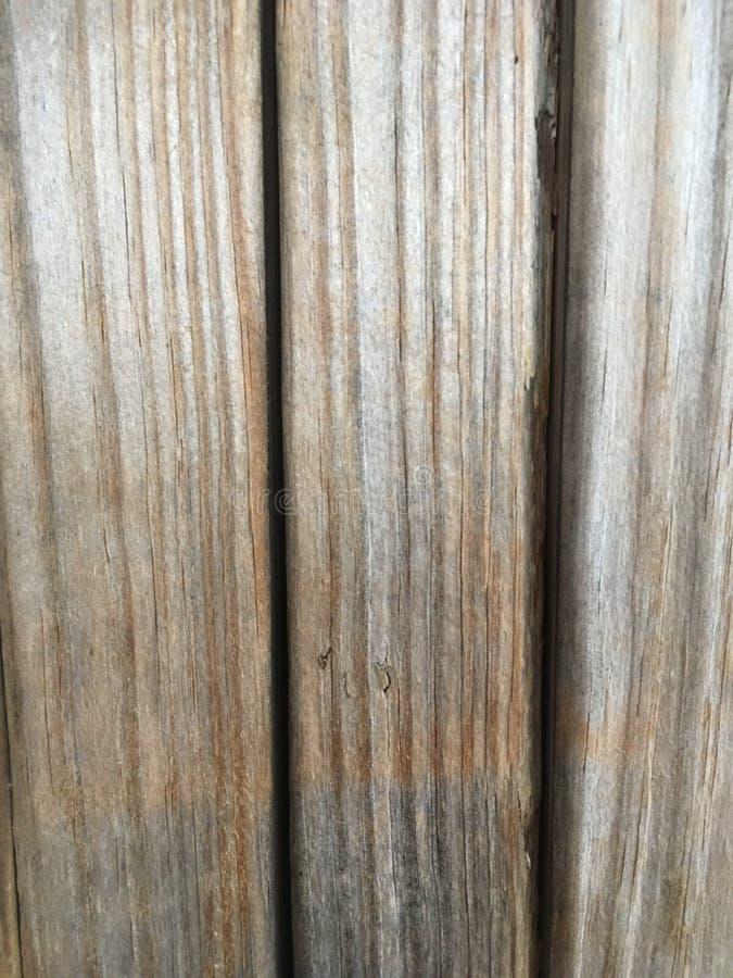 Деталь weathered2 амбара лошади деревянная стоковое изображение