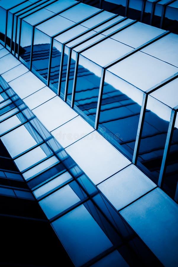 Детализируйте съемку сделанной по образцу стены, архитектурноакустической характеристики стоковая фотография rf