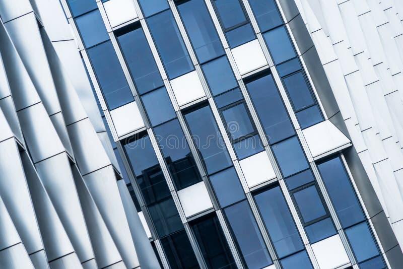 Детализируйте съемку сделанной по образцу стены, архитектурноакустической характеристики стоковая фотография