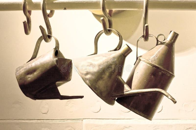 Детали домочадца стоковая фотография