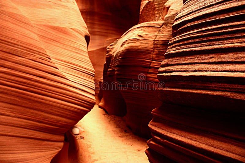 Детали песка стоковое фото rf