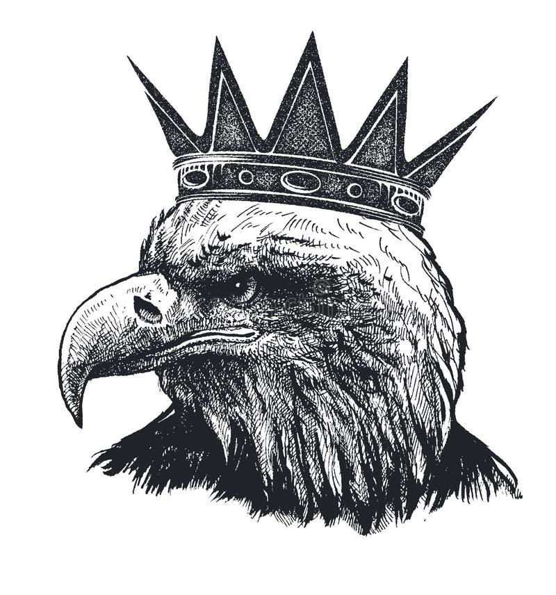 своим картинки орлов с короной лекарства