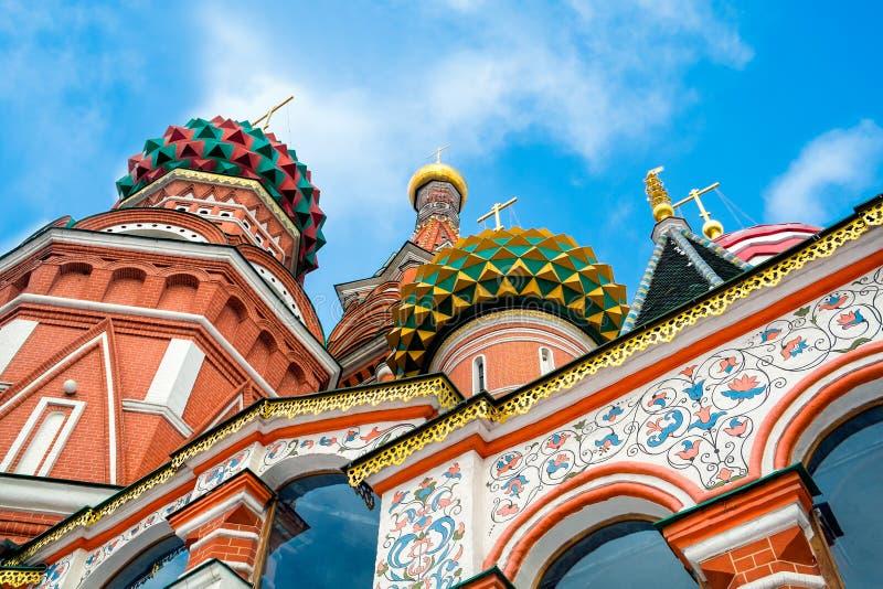 Деталь базилика Святого архитектурноакустическая стоковое фото rf