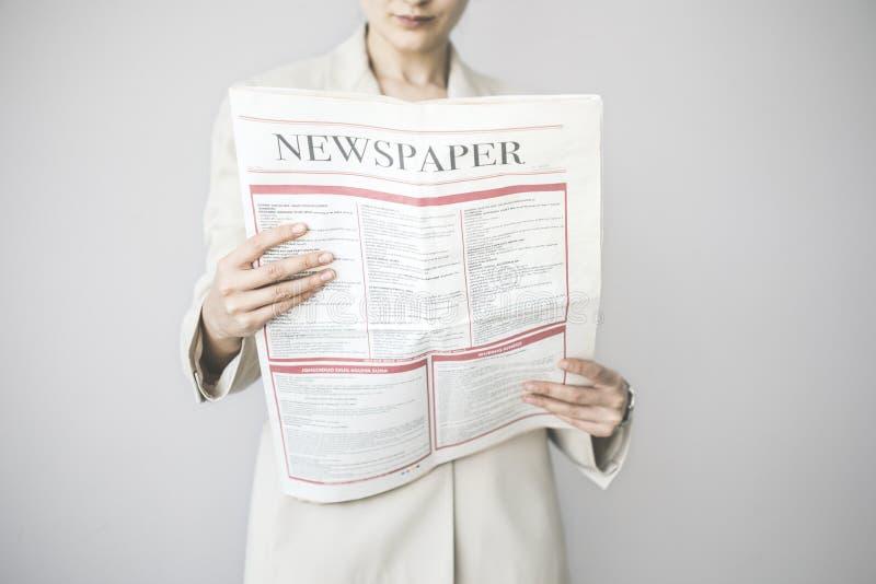 женская газета картинки цвета