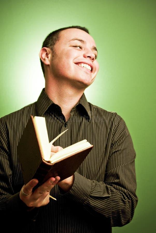 детеныши человека книги сь стоковая фотография rf