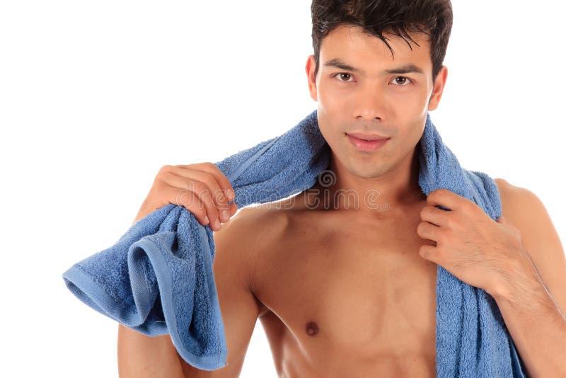 детеныши человека непальские сексуальные стоковое фото rf