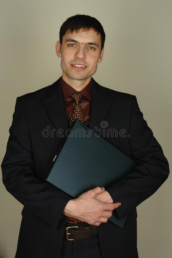 детеныши человека сь стоковое изображение rf