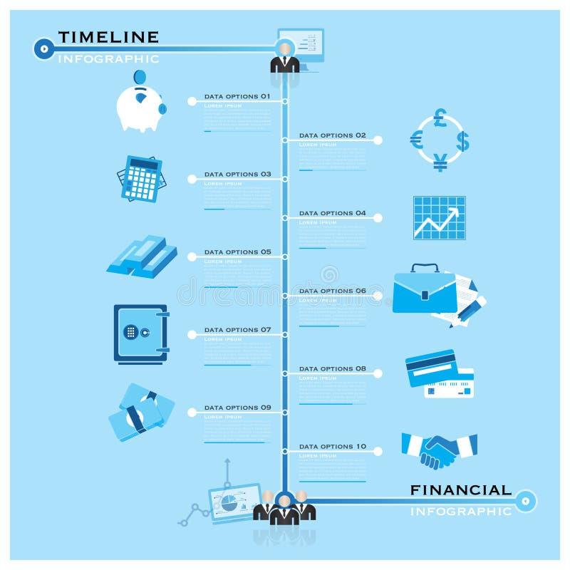 Download Дело финансовое Infographic срока Иллюстрация вектора - иллюстрации насчитывающей info, финансовохозяйственно: 41660132