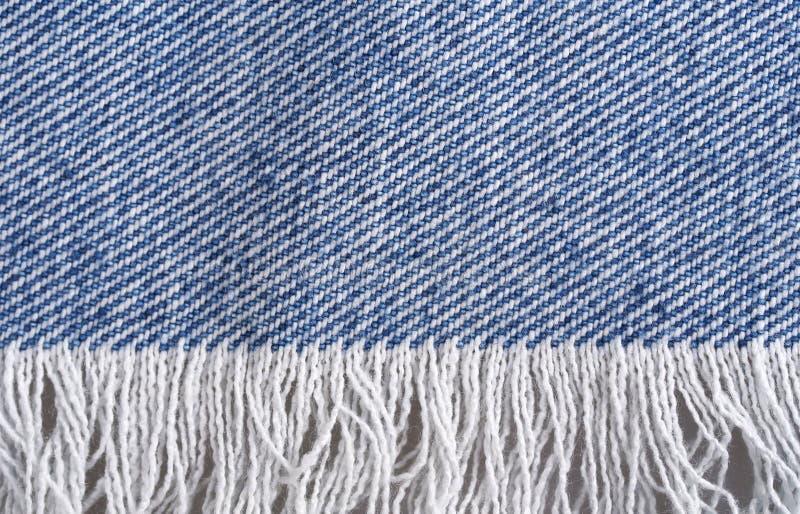 джинсыы предпосылки стоковое изображение rf