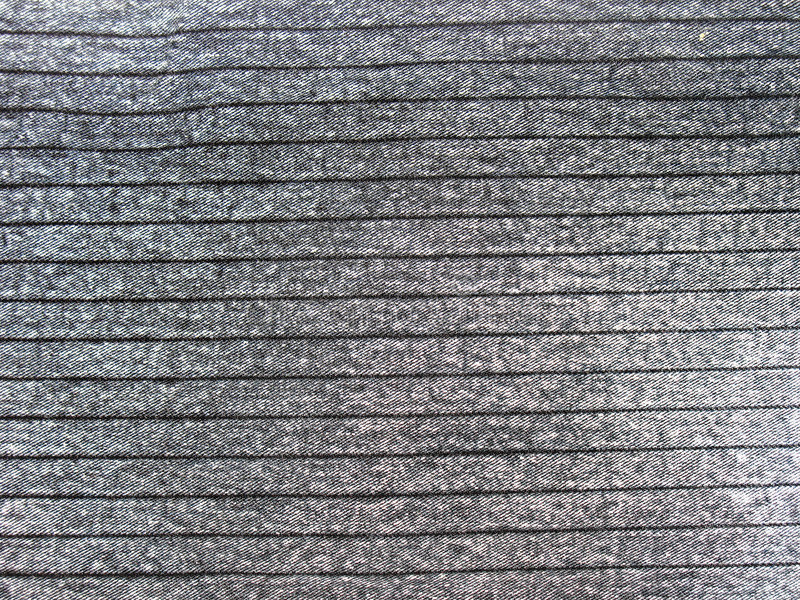 джинсыы ткани стоковые изображения