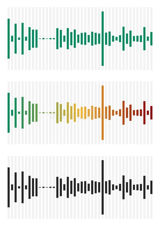 Download Диаграмма в виде вертикальных полос, элемент интерфейса столбчатой диаграммы с низким уровнем и высокие уровни Иллюстрация вектора - иллюстрации насчитывающей показатель, высоко: 81806660