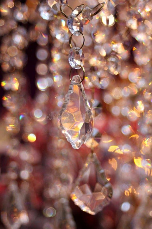 Download Диаманты в небе стоковое фото. изображение насчитывающей влюбленность - 81810500