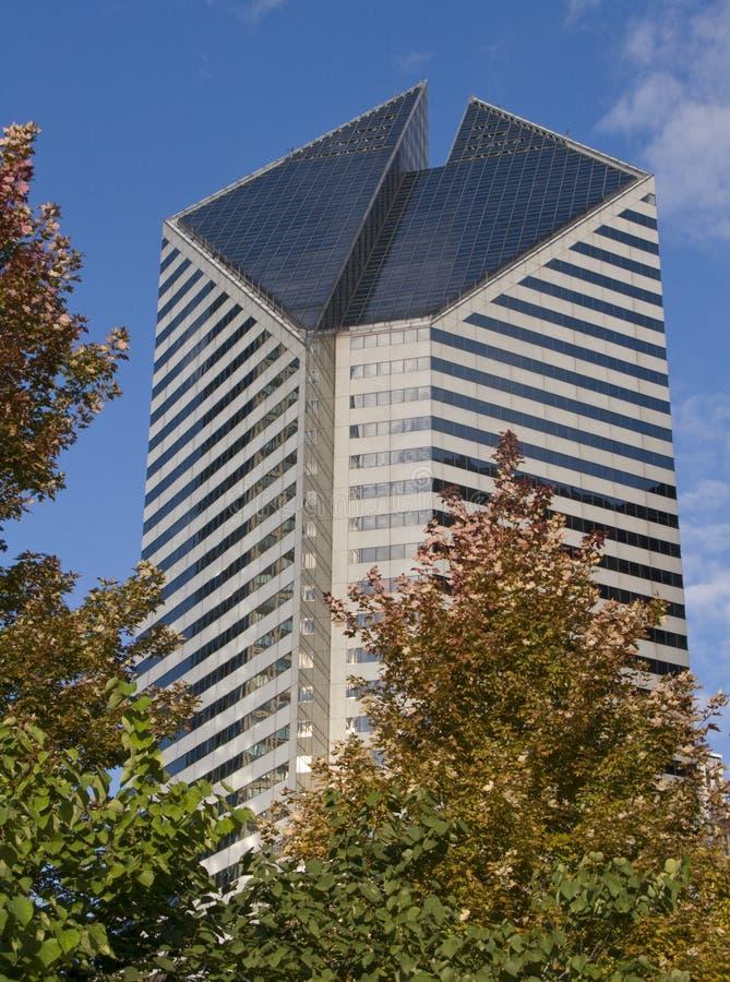 Download диамант здания стоковое фото. изображение насчитывающей структура - 6856990