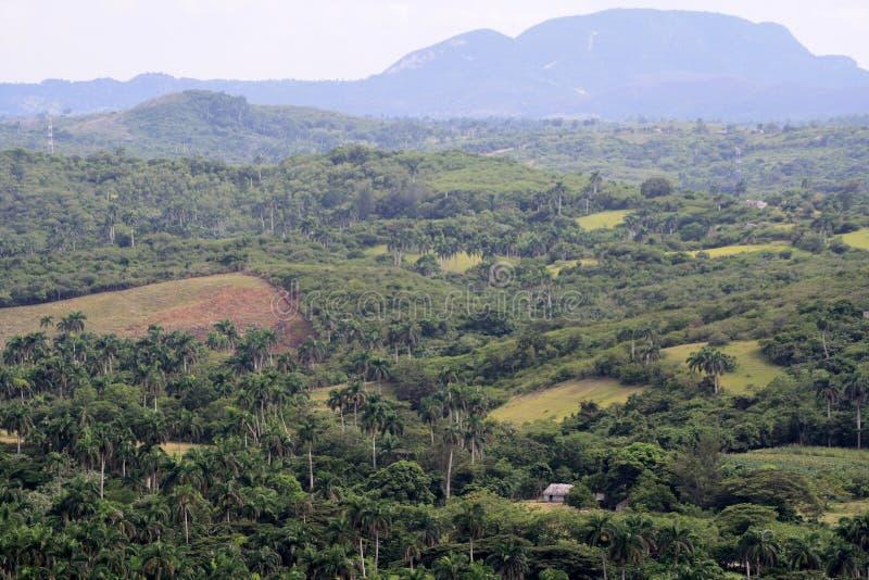 дивная долина стоковое фото rf