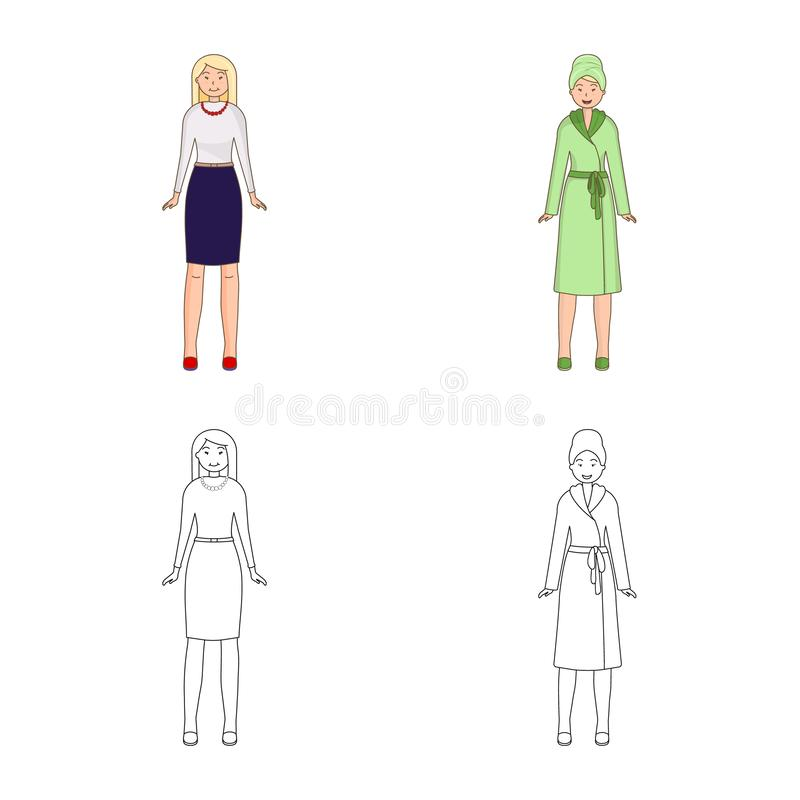 Дизайн вектора знака позиции и настроения r иллюстрация вектора