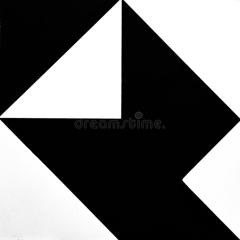 Дизайн мозаики Floortile стоковые фотографии rf