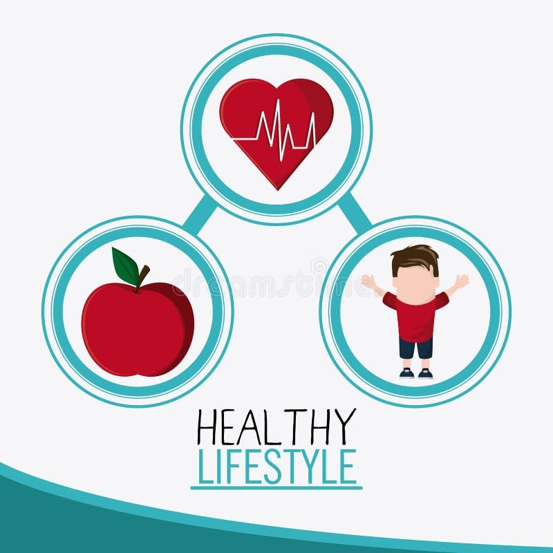 Здоровое сердце здоровая жизнь картинки