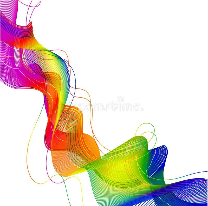 Дизайн пояса стоковые фотографии rf