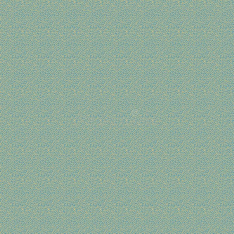 Дизайн предпосылки картины микро- точки безшовный стоковая фотография