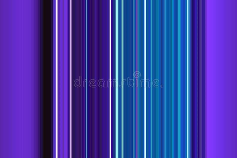 Дизайн пурпурной предпосылки нашивки абстрактный картина текстуры бесплатная иллюстрация