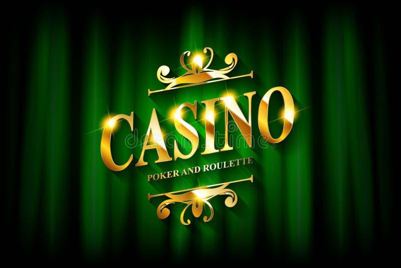 Дизаин рекламных брошюр для казино казино рояль игровые автоматы играть бесплатно вулкан