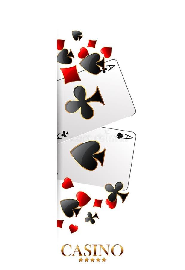 Дизайн реклама казино как правильно играть в игровые автоматы онлайнi