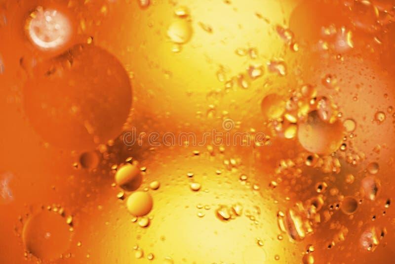 Дизайн/текстура красного/оранжевого желтого цвета красочный абстрактный стоковые изображения rf