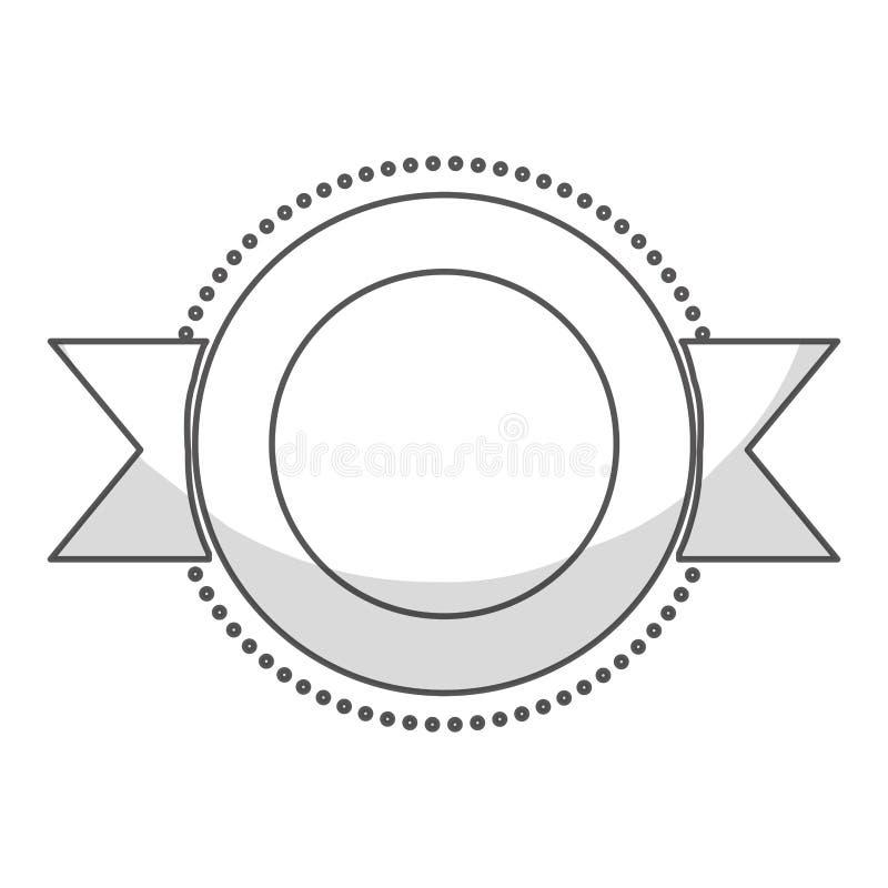 Download Дизайн штемпеля уплотнения иллюстрация вектора. иллюстрации насчитывающей элемент - 81803103