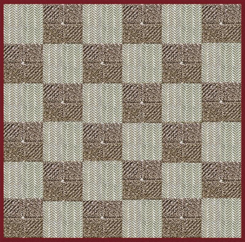 Дизайн n лоскутного одеяла 5, коллаж для лоскутного одеяла стоковое фото rf