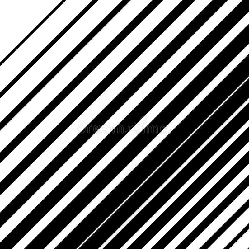 Download Динамические раскосные линии картина Параллельные прямые линии с Irr Иллюстрация вектора - иллюстрации насчитывающей skew, линейно: 81810846