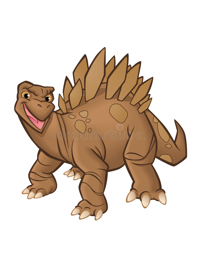 Динозавр тиранозавра стоковые фото