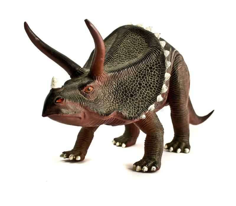 динозавр стоковые изображения rf