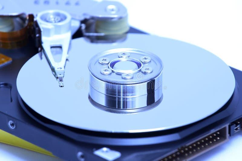 диск детали трудный стоковые изображения