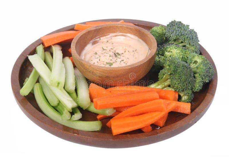 Download Диск овощей стоковое фото. изображение насчитывающей парчи - 33733072