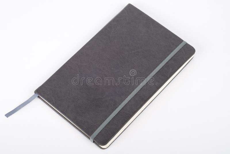 дневник стоковое фото rf