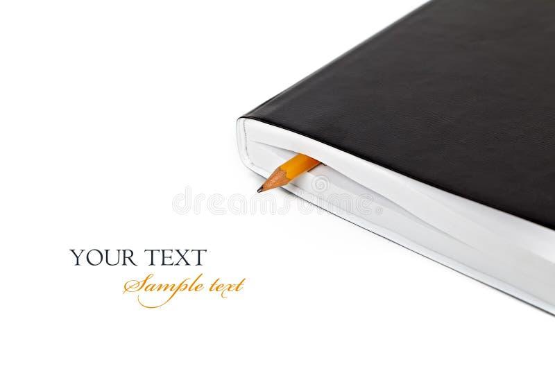 дневник стоковые изображения
